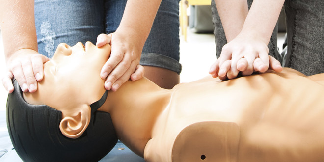Photo of 10 Life-Saving Skills Everyone Should Know (For Various Problems)