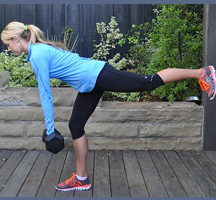 Quickest Way To Build Leg Muscles