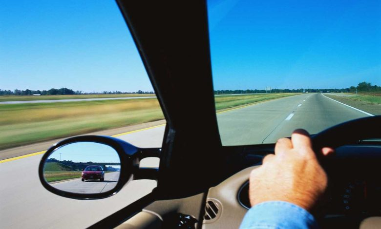 Photo of 12 Driving Tips That Could Save Your Life
