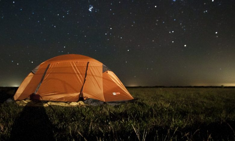 Photo of 24 Ingenuous Camping Hacks That Might Ease Your Trip
