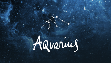 Photo of 30 True Facts About Aquarius Personality
