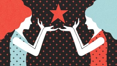 Photo of 30 True Facts About Gemini Personality