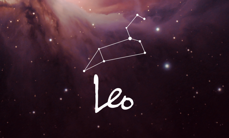 Photo of 30 True Facts About Leo Personality