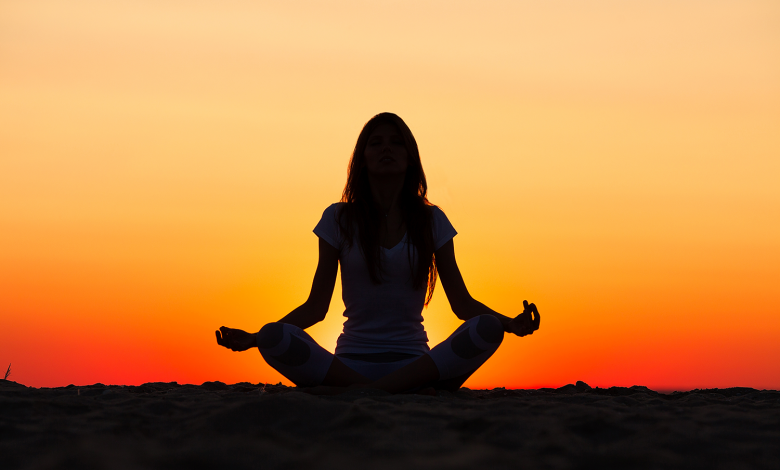 Photo of 8 Clever Ways To Reduce Stress And Be Happy