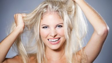 Photo of 9 Hairstyle Mistakes That Make You Look Older