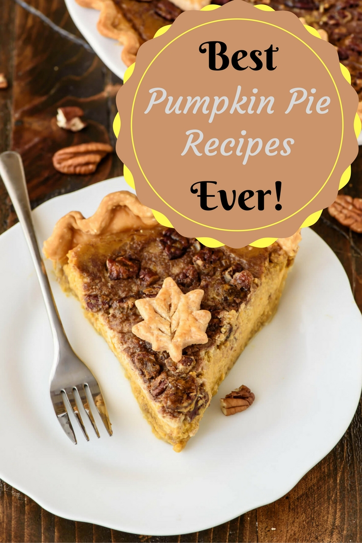 Communication on this topic: Pumpkin Pie with Pecan Brittle, pumpkin-pie-with-pecan-brittle/