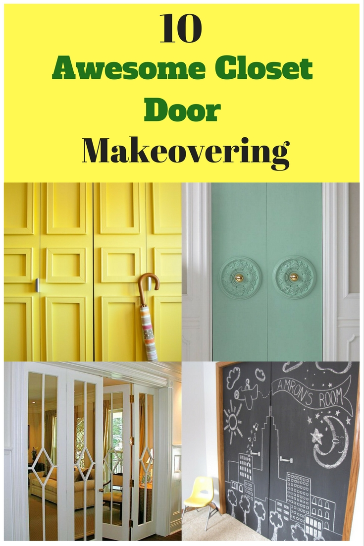 10-awesome-closet-door-makeover