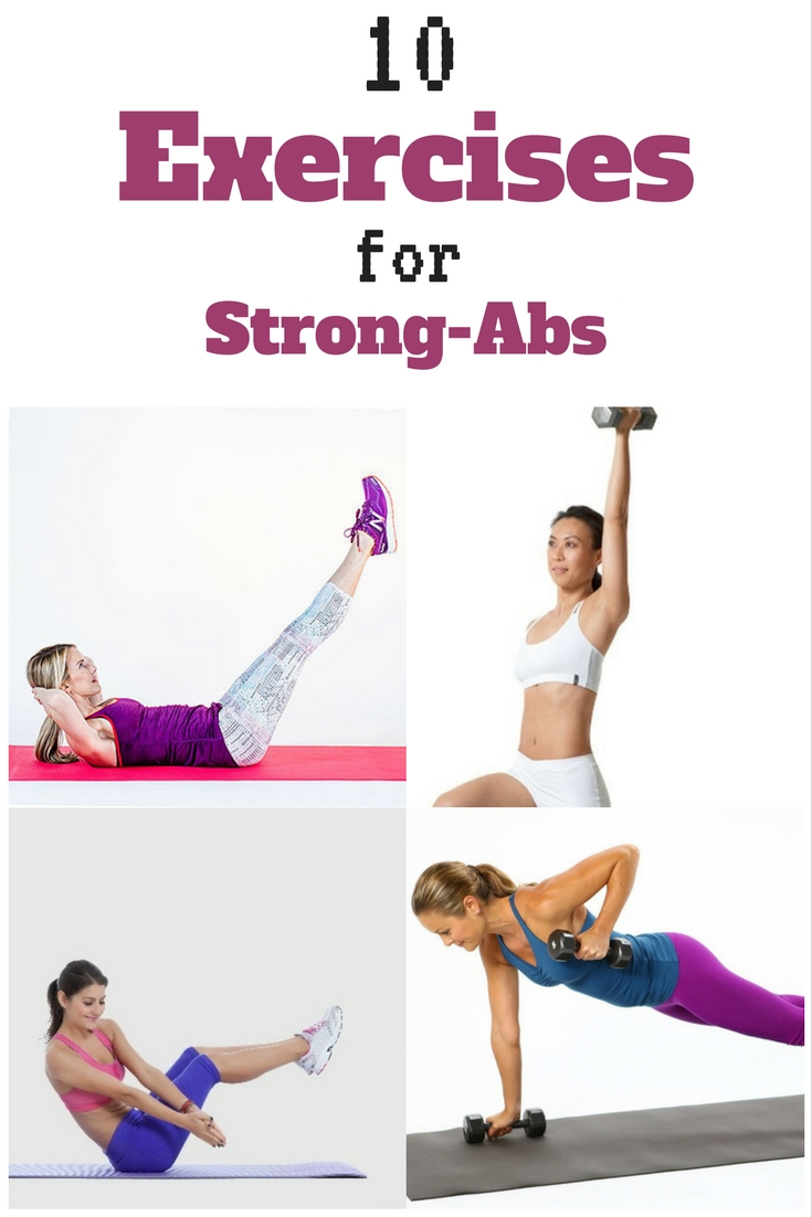 10-exercises-for-strong-abs