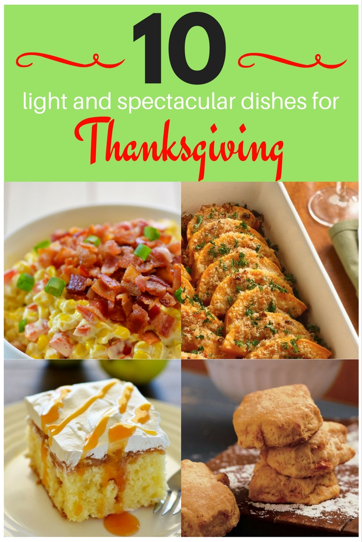 10-light-and-spectacular-dishes-for-thanksgiving