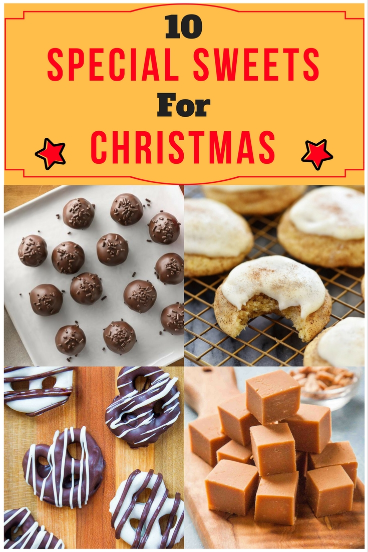 10-special-sweets-for-christmas