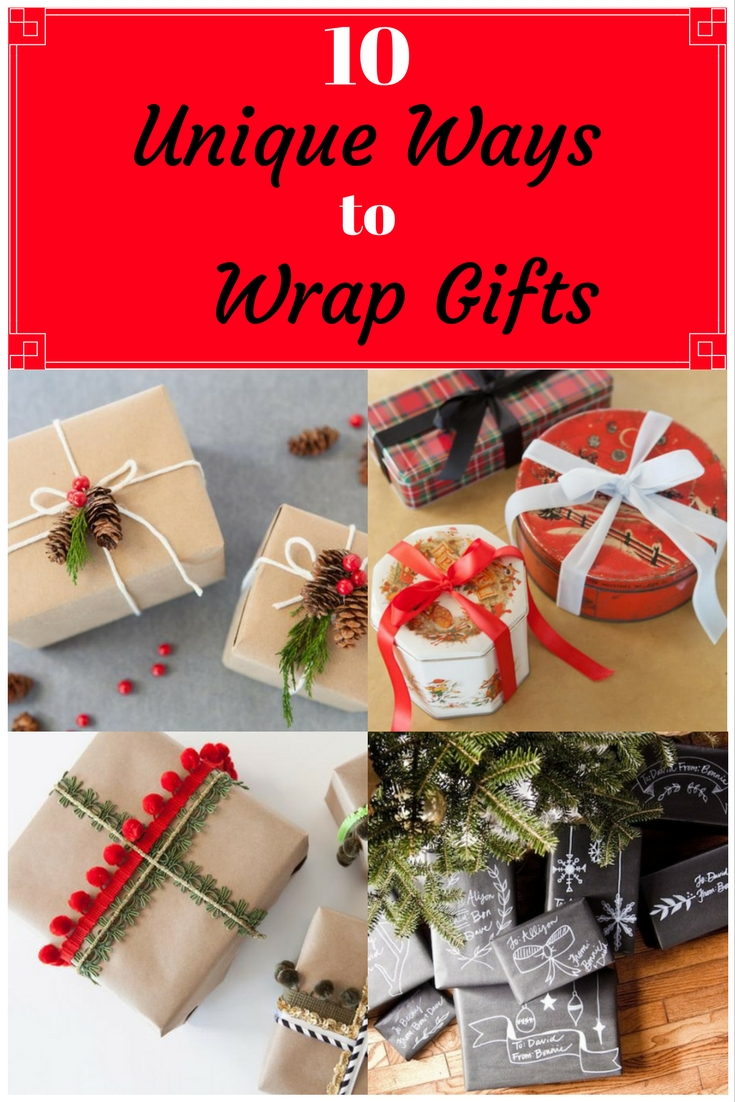 10-unique-ways-to-wrap-gifts
