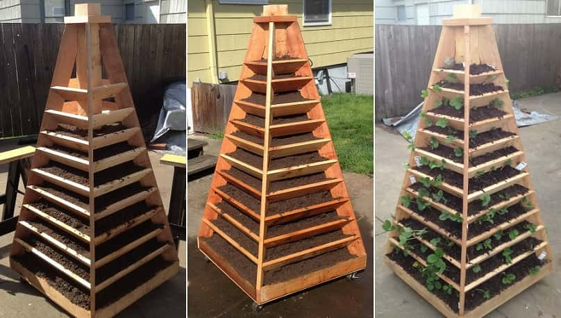 1avertical-pyramid-garden-planter-diy-08-1