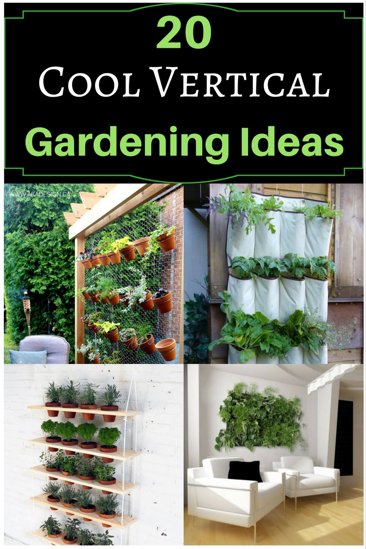 20-cool-vertical-gardening-ideas