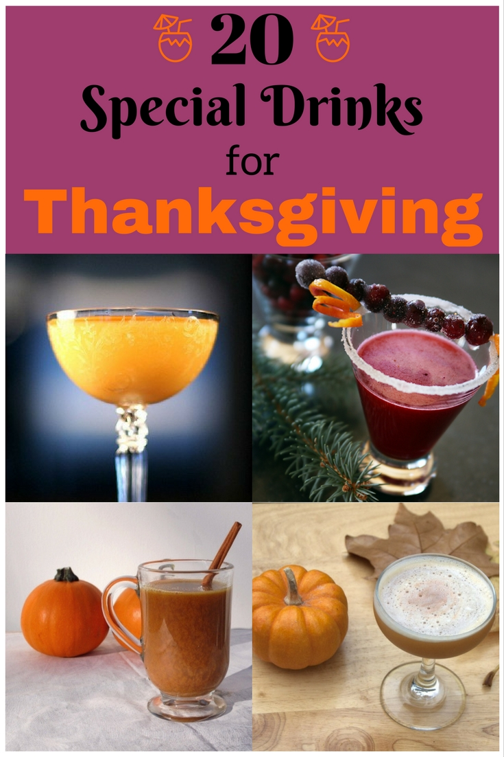 20-special-drinks-for-thanksgiving