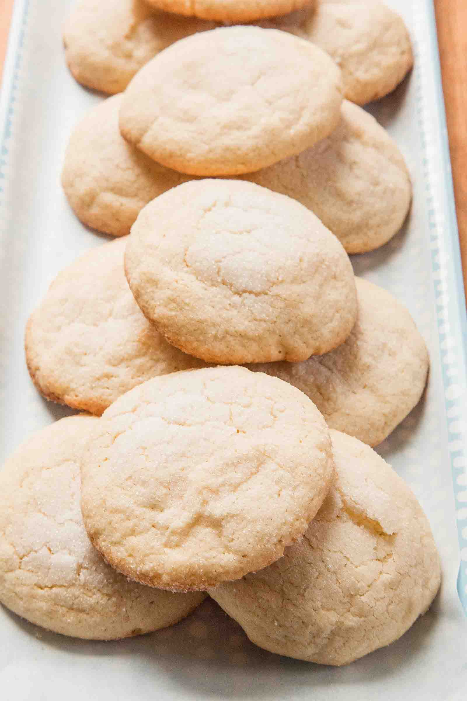 2016-07-22-lemoncookies-12