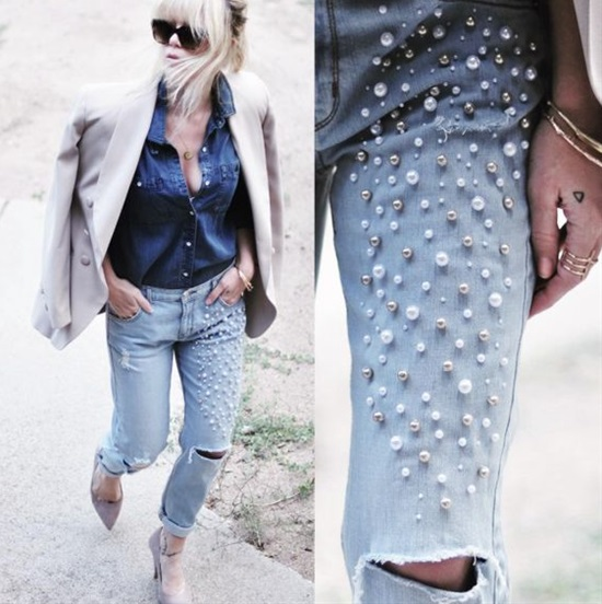 4-pearl-embellished-jeans