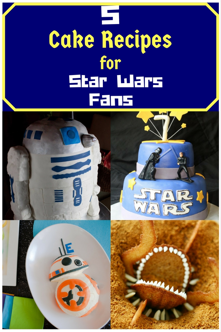 5-cake-recipes-for-star-wars-fans1