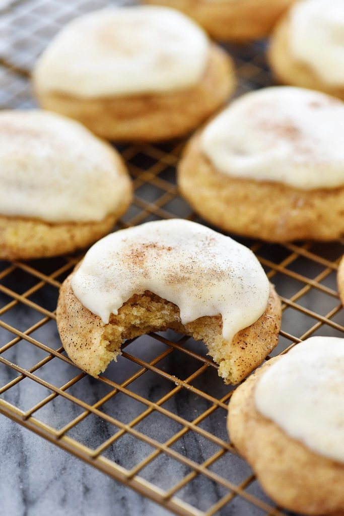 brown_butter_snickerdoodles3_trythis-683x1024