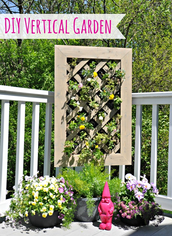 diy-vertical-garden-tutorial-digin-heartoutdoors_thumb2