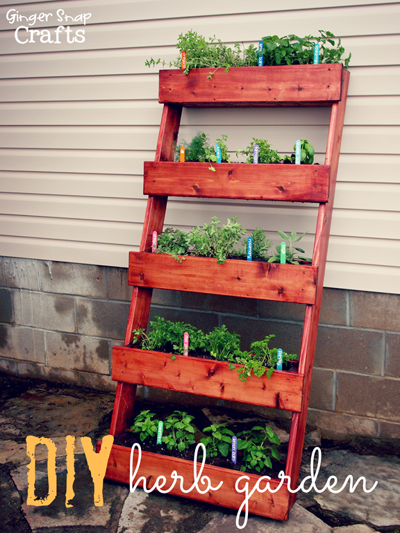 diy-herb-garden-with-the-home-depot_thumb