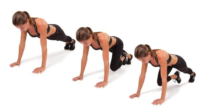 how-to-get-flat-abs