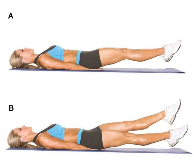 how-to-get-flat-abs2