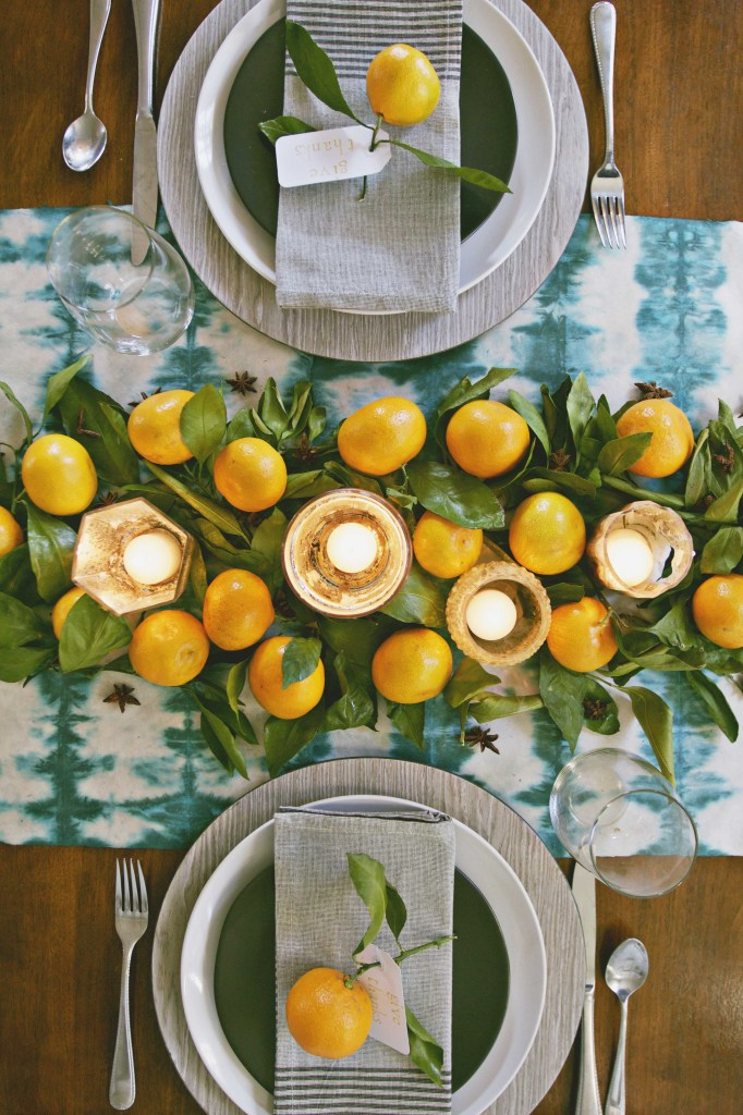 modern-diy-thanksgiving-table-setting-table-decor-shibori-table-runner-8-682x1024
