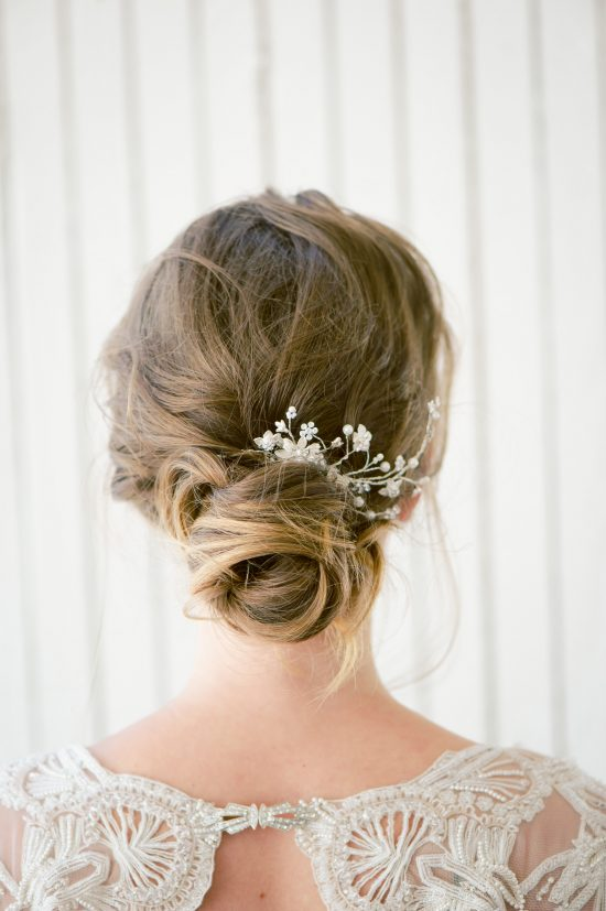 romantic-bridal-bun-tutorial-1-550x827