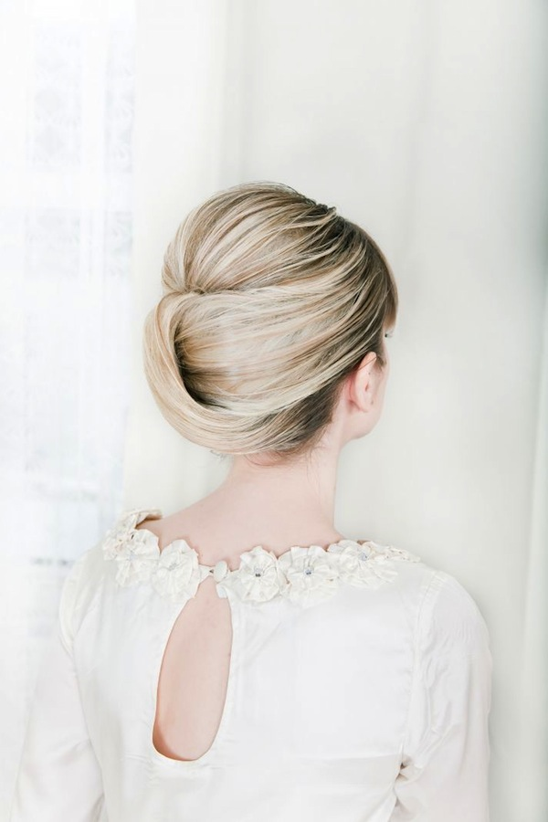 wedding-hairstyle-chic-chignon-up-do-bridal-musings-9