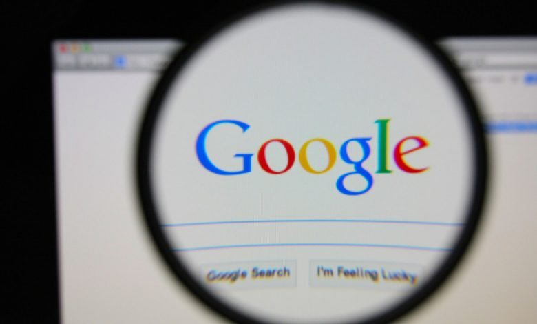 Photo of 10 Google Search Tricks That Most People Have No Idea