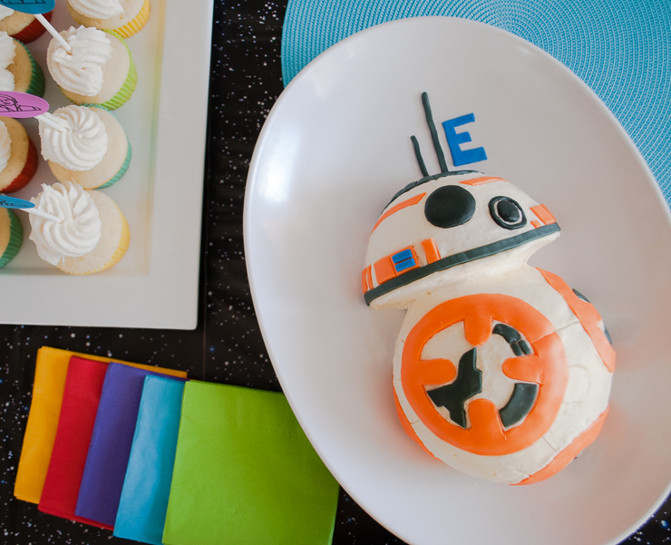 how-to-make-an-easy-star-wars-bb-8-birthday-cake-for-a-star-wars-birthday-party-bb-8