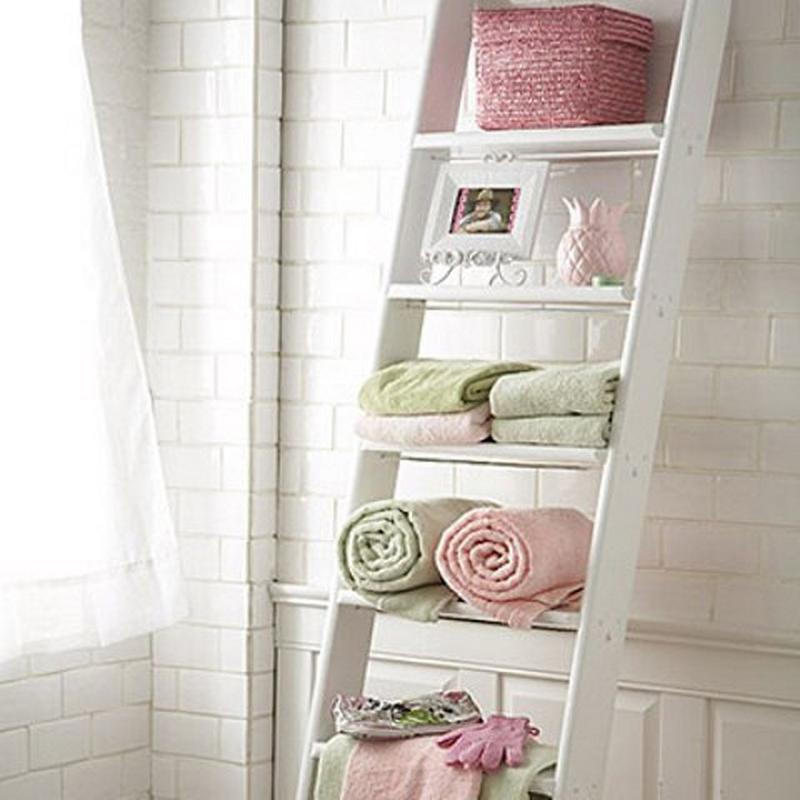 ladder-storage