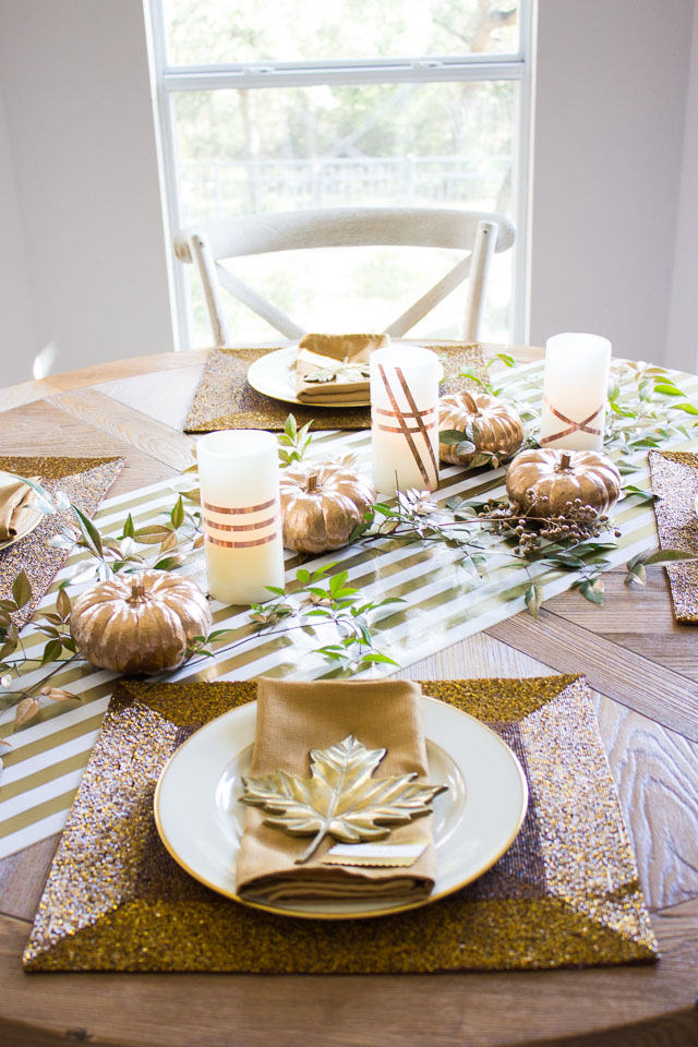 metallic-fall-table-ideas-1