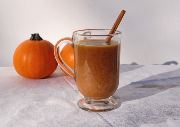 Photo of 20 Special Drinks for Thanksgiving
