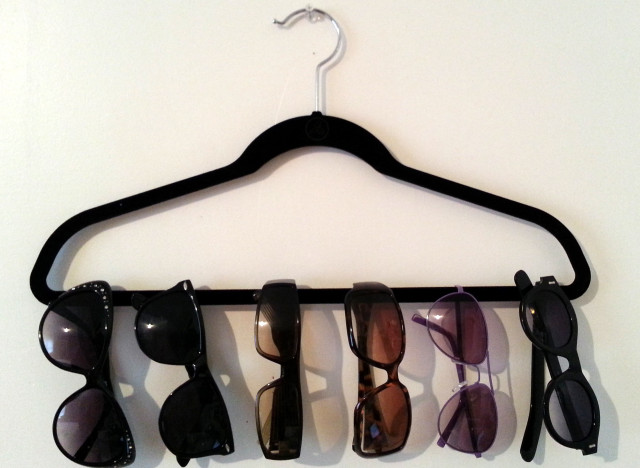 s-organize-sunglasses-large640