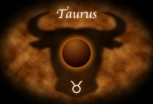Photo of 30 True Facts About The Taurus Personality