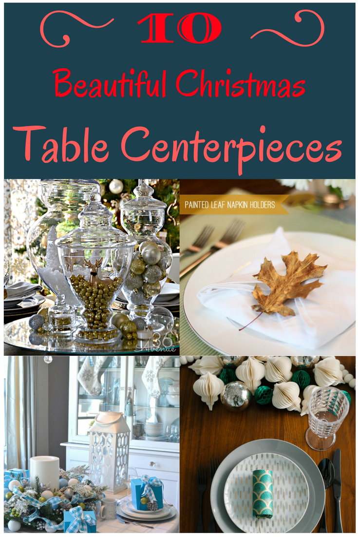 10-beautiful-christmas-table-centerpieces