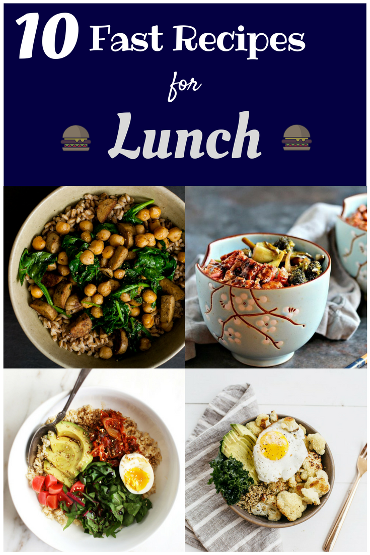 10-fast-bowl-recipes-for-lunch
