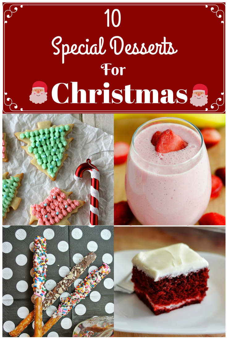 10-special-desserts-for-christmas