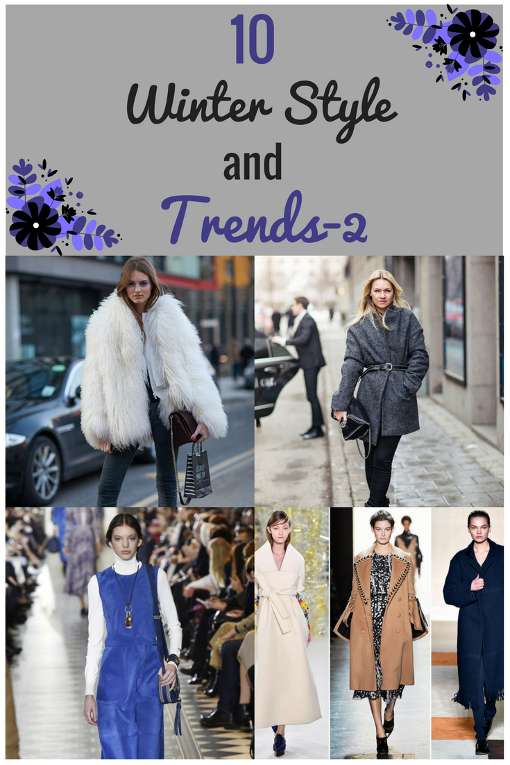 10-winter-style-and-trends-2