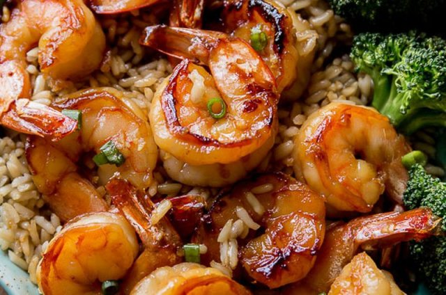 Photo of 11 Quick And Tasty Shrimp Recipes Perfect For Dinner
