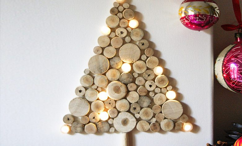 Photo of 13 Christmas Tree Ideas To Change Ordinary Into Extraordinary