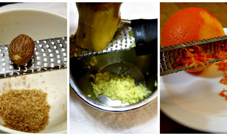 Photo of 18 Incredible Useful Cooking Tips To Save Time In The Kitchen