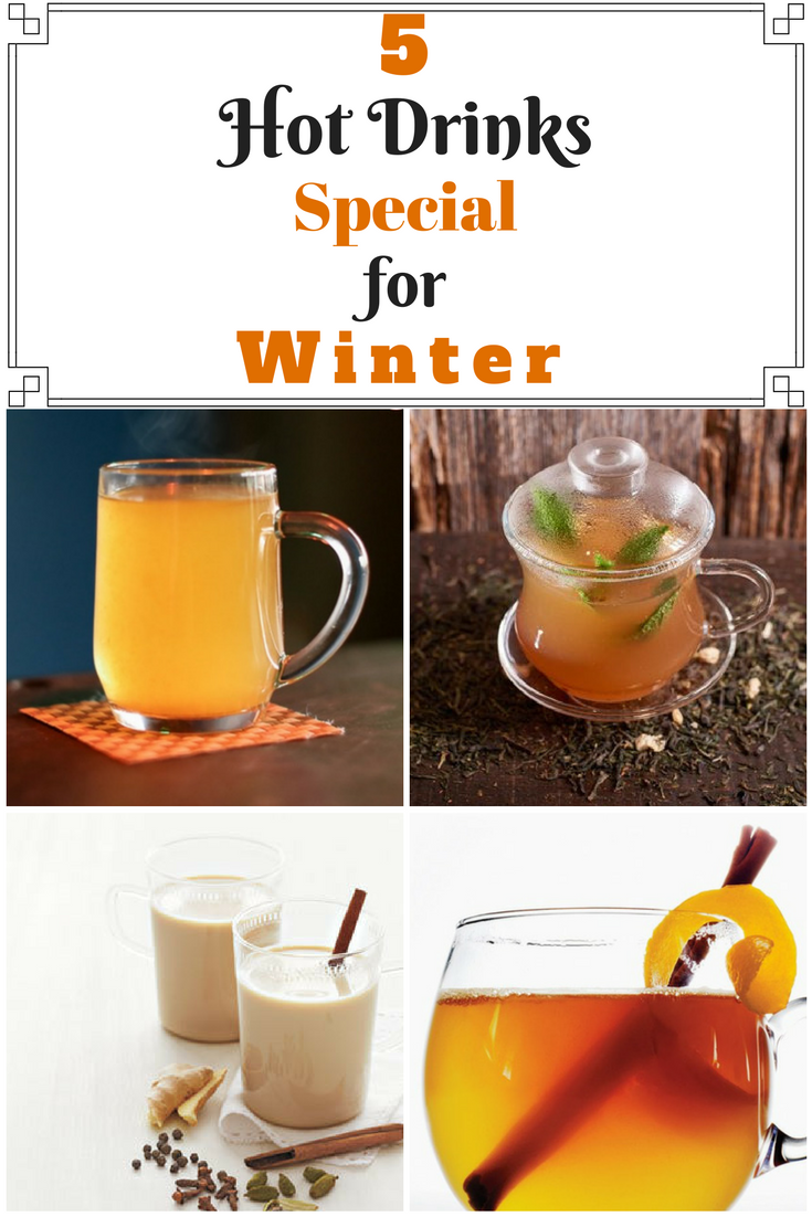 5-hot-drinks-special-for-winter