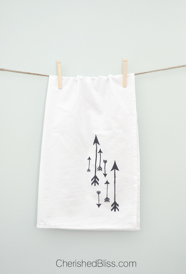 arrows-tea-towel1