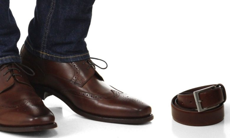 Photo of 8 Rookie Style Mistakes Men Need To Stop Committing
