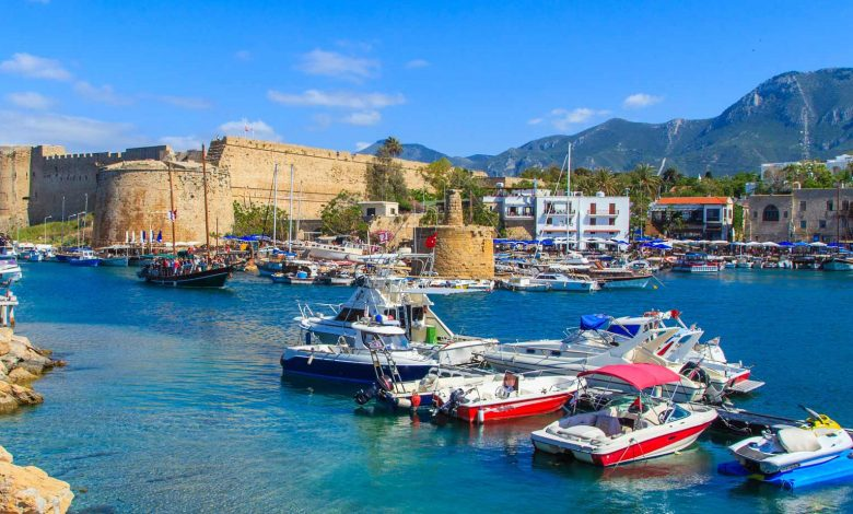 Photo of 18 Can't-Miss European Destinations For Your Next Escape