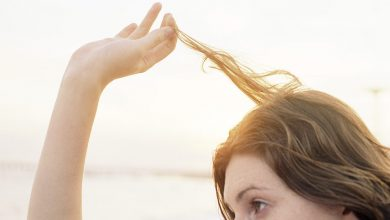 Photo of 7 Ways You Don't Realize You're Damaging Your Hair