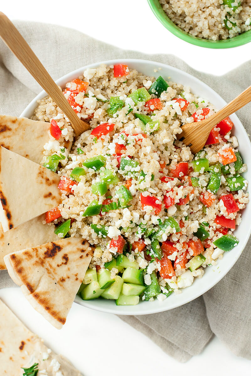 healthy-vegetarian-mediterranian-greek-quinoa-salad-recipe-4384xsx