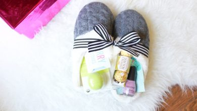 Photo of 20 Diy Christmas Gifts Your Friends Will Love